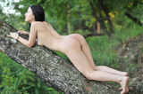 Free Young Nude Girl Pics
